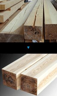 木材イメージ01