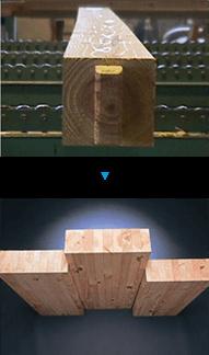木材イメージ02