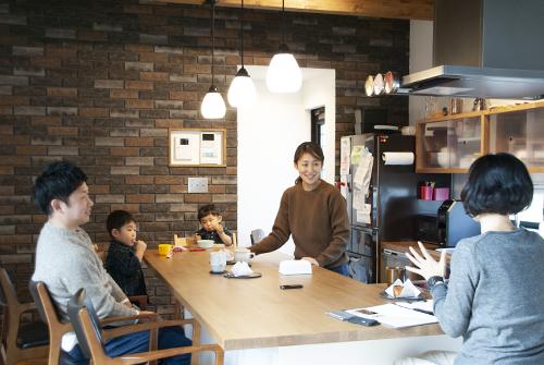 soramado大分_施工事例_姫野邸-8-キッチン